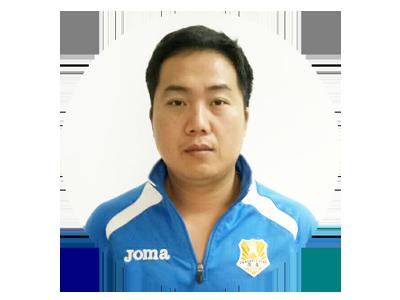 中国国家少年足球队_厦门蓓蕾青少年足球俱乐部-精英教练
